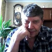 Георгий Верташов on My World.