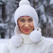 Назиба Хафизова on My World.