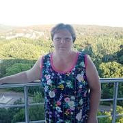 Наталия Квасова on My World.