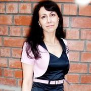Римма Хуснимарданова on My World.