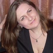 Irina Lomakina on My World.
