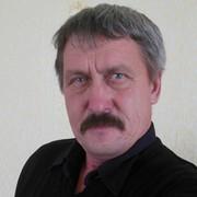 Игорь Кибало on My World.