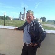 Ildus Rizvanov on My World.