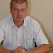Игорь Подлесный on My World.
