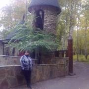 Ирина Метелёва on My World.
