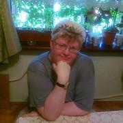Ирина Юдина on My World.