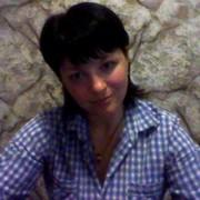 Ирина(Клондайк) Ири_К on My World.