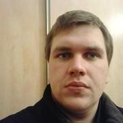 Иван Ильин on My World.