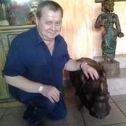 Владимир Перфильев on My World.