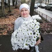 Ирина Леонидовна on My World.
