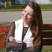 Наталья Калашник on My World.