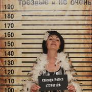 Татьяна Калькова on My World.