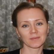 Карина Корнекшева on My World.