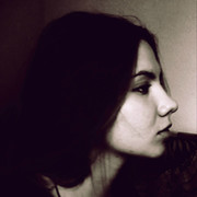 Катерина Ковалева on My World.