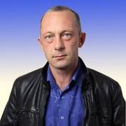 Сергей Казанцев on My World.