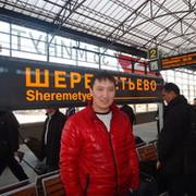 Руслан Махметов on My World.