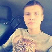 Вячеслав Кечин on My World.