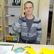 Кирилл Котов on My World.