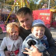 Юрий Судаков on My World.