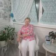 Наталья  Пахомова on My World.