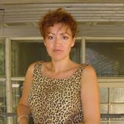 Светлана Корсак on My World.