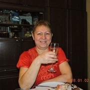 Наталья Косенко on My World.