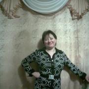 Наталия Костыря on My World.
