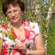 Ольга Клементьева on My World.