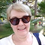 Ольга Ко-ва on My World.