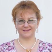 Ольга Козлова в Моем Мире.
