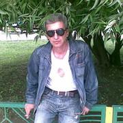 Николай Крисанов on My World.