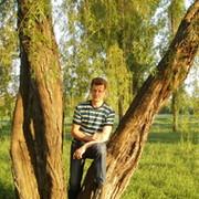 Алексей Толмасов on My World.