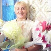 Татьяна Небылица on My World.