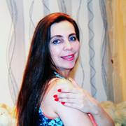Валентина Загорулько on My World.