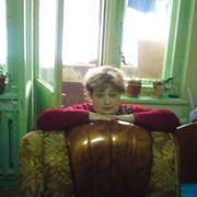 Лариса Левинская on My World.