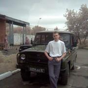 Виталий Ласыгин on My World.