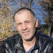 Сергей Соколов on My World.