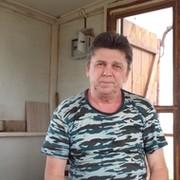 Александр Климов on My World.