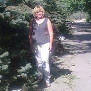 Лидия Панасовская on My World.