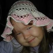 Юлия Владимировна on My World.
