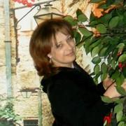 Лариса Ляхова on My World.