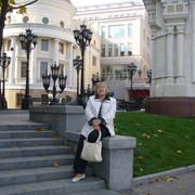 Людмила Чернобровкина on My World.