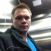 Sergei Maleev on My World.