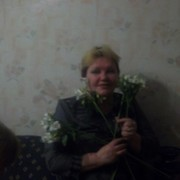 Людмила Макеева on My World.