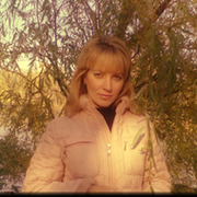 Ольга Маликова on My World.