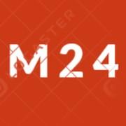 Mansarda 24 on My World.