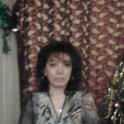 Людмила М. on My World.