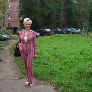 Елена Мержинская on My World.
