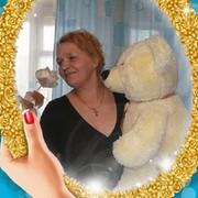 Людмила Терентьева on My World.