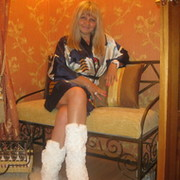 Людмила Гольцева on My World.